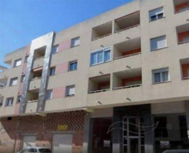 El Verger,Alicante,España,2 Bedrooms Bedrooms,1 BañoBathrooms,Apartamentos,30826