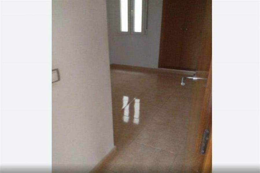 El Verger,Alicante,España,2 Bedrooms Bedrooms,1 BañoBathrooms,Apartamentos,30826