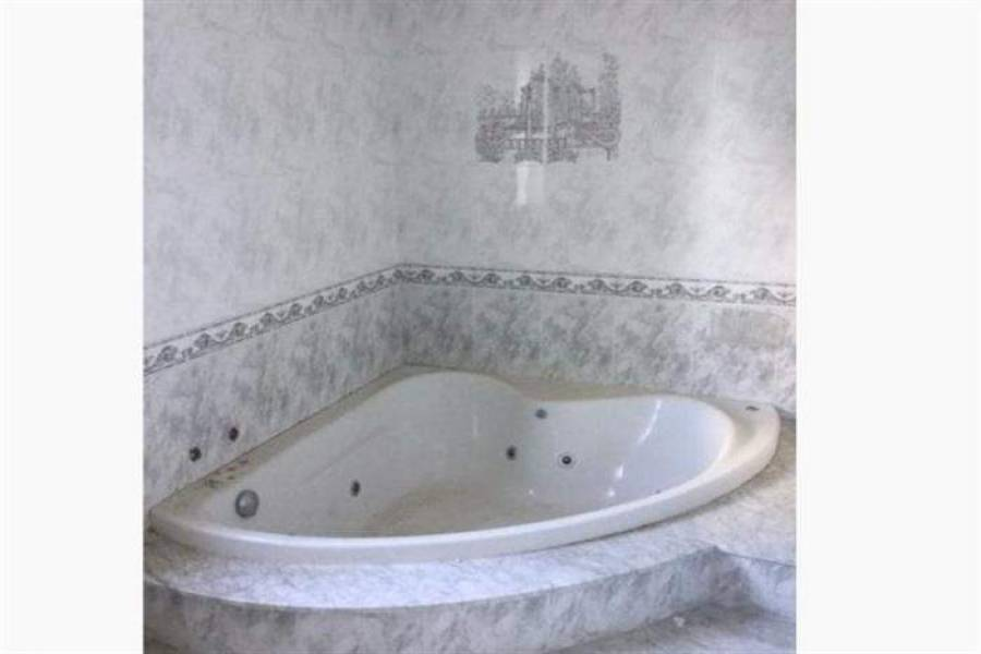 Pego,Alicante,España,3 Bedrooms Bedrooms,1 BañoBathrooms,Casas,30827