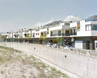 Dénia,Alicante,España,3 Bedrooms Bedrooms,2 BathroomsBathrooms,Apartamentos,30830