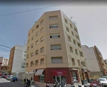 Dénia,Alicante,España,3 Bedrooms Bedrooms,1 BañoBathrooms,Apartamentos,30833