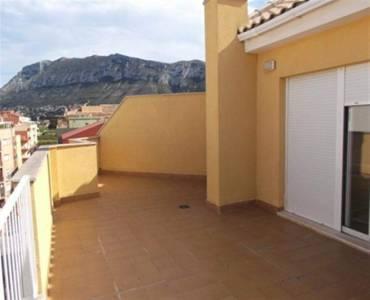 Dénia,Alicante,España,1 Dormitorio Bedrooms,2 BathroomsBathrooms,Apartamentos,30834