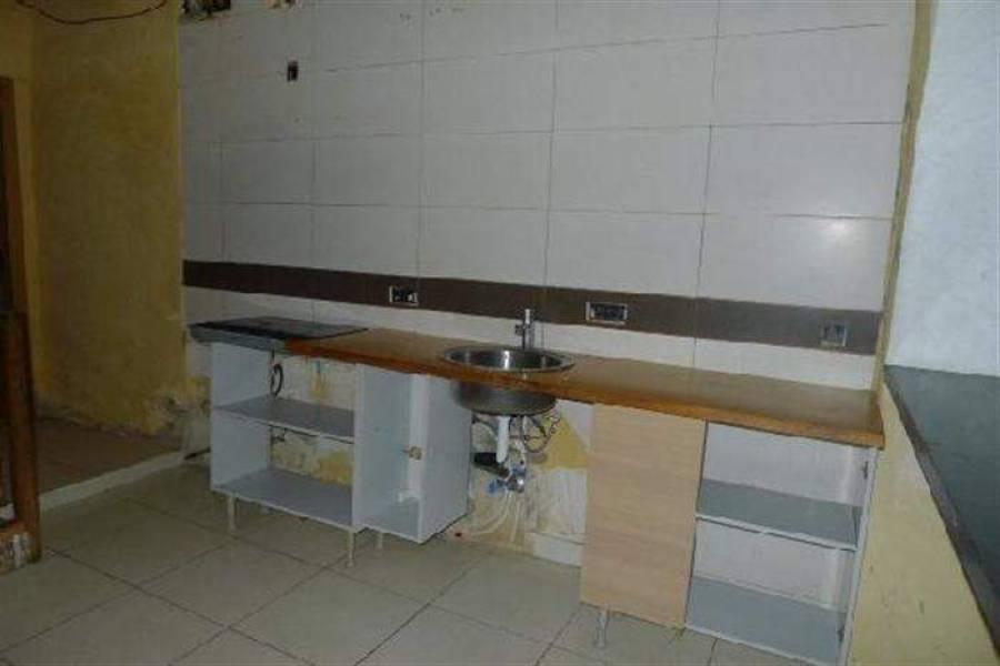 Ondara,Alicante,España,5 Bedrooms Bedrooms,1 BañoBathrooms,Casas,30835