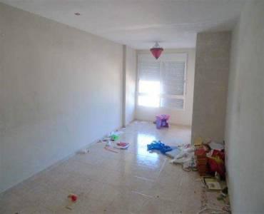 Pego,Alicante,España,3 Bedrooms Bedrooms,2 BathroomsBathrooms,Apartamentos,30836