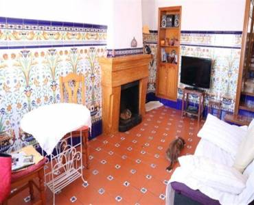 Pedreguer,Alicante,España,2 Bedrooms Bedrooms,2 BathroomsBathrooms,Casas,30840