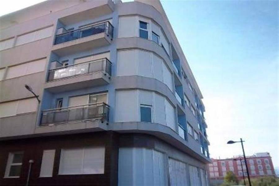El Verger,Alicante,España,2 Bedrooms Bedrooms,2 BathroomsBathrooms,Apartamentos,30843