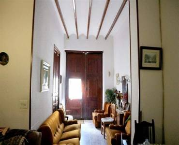 Pedreguer,Alicante,España,6 Bedrooms Bedrooms,2 BathroomsBathrooms,Casas,30845