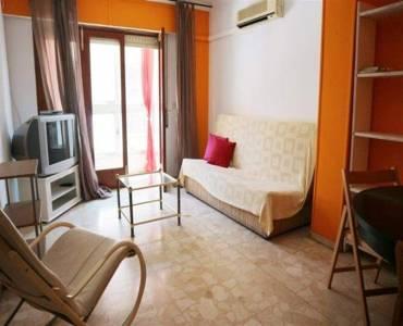 Dénia,Alicante,España,2 Bedrooms Bedrooms,1 BañoBathrooms,Apartamentos,30847