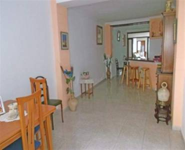 Ondara,Alicante,España,3 Bedrooms Bedrooms,2 BathroomsBathrooms,Casas,30849