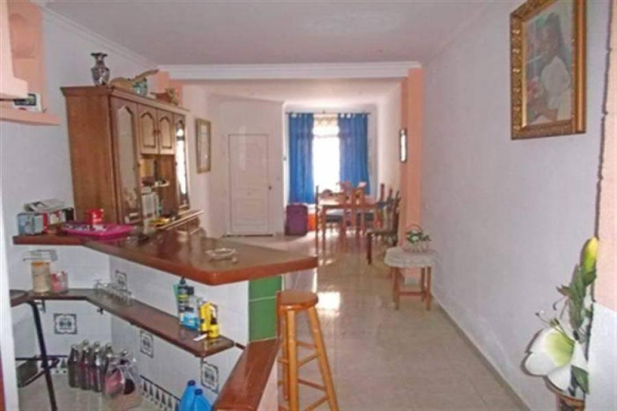 Ondara,Alicante,España,3 Bedrooms Bedrooms,2 BathroomsBathrooms,Casas,30849