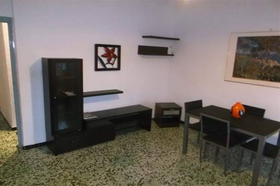 El Verger,Alicante,España,2 Bedrooms Bedrooms,1 BañoBathrooms,Casas,30850
