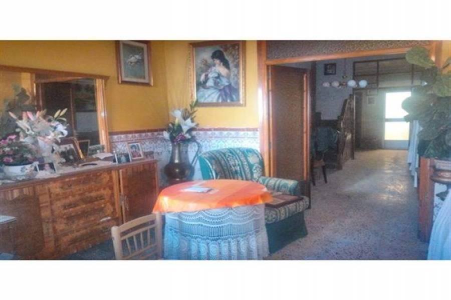 El Verger,Alicante,España,5 Bedrooms Bedrooms,2 BathroomsBathrooms,Casas,30852