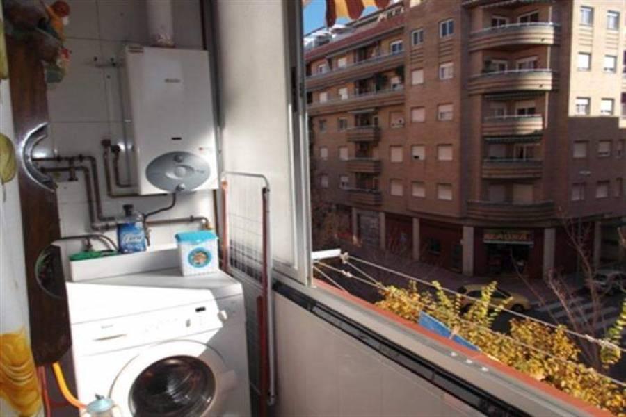 Dénia,Alicante,España,2 Bedrooms Bedrooms,1 BañoBathrooms,Apartamentos,30853