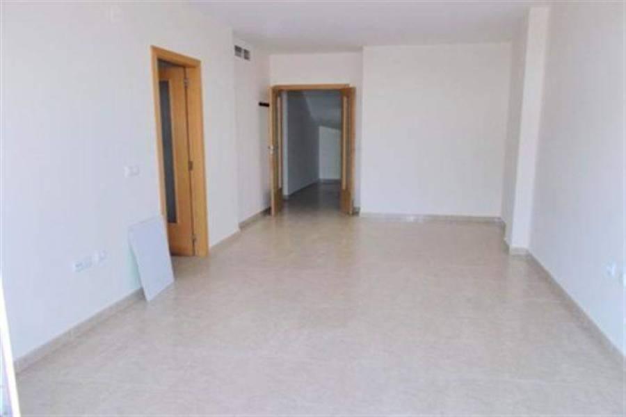 Ondara,Alicante,España,2 Bedrooms Bedrooms,2 BathroomsBathrooms,Apartamentos,30856