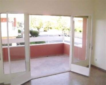 Dénia,Alicante,España,2 Bedrooms Bedrooms,1 BañoBathrooms,Apartamentos,30857