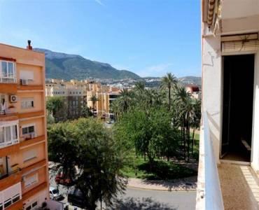 Dénia,Alicante,España,4 Bedrooms Bedrooms,2 BathroomsBathrooms,Apartamentos,30860