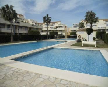 Dénia,Alicante,España,2 Bedrooms Bedrooms,1 BañoBathrooms,Apartamentos,30863