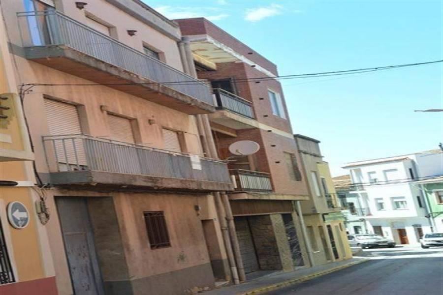 Pedreguer,Alicante,España,Casas,30864