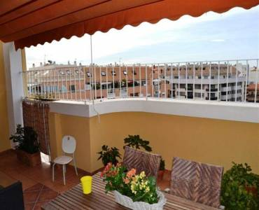 Dénia,Alicante,España,4 Bedrooms Bedrooms,3 BathroomsBathrooms,Apartamentos,30867