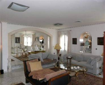 Dénia,Alicante,España,3 Bedrooms Bedrooms,6 BathroomsBathrooms,Apartamentos,30872
