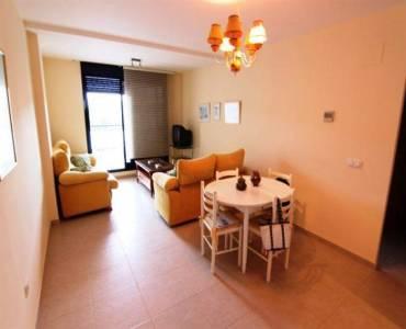 Dénia,Alicante,España,2 Bedrooms Bedrooms,1 BañoBathrooms,Apartamentos,30873