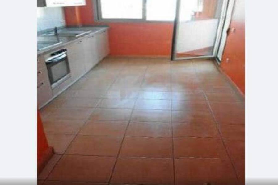 Orba,Alicante,España,3 Bedrooms Bedrooms,2 BathroomsBathrooms,Apartamentos,30877
