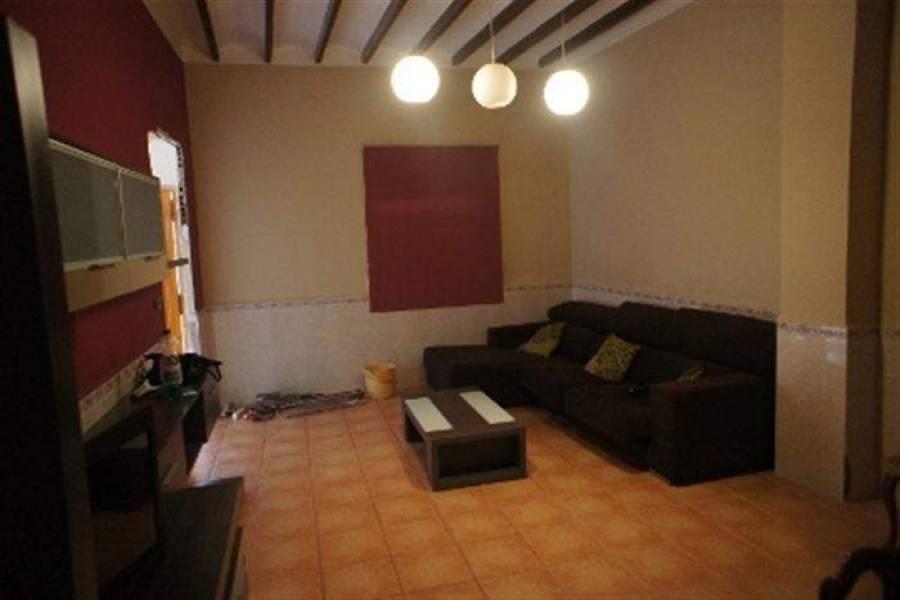 Ondara,Alicante,España,5 Bedrooms Bedrooms,2 BathroomsBathrooms,Casas,30879