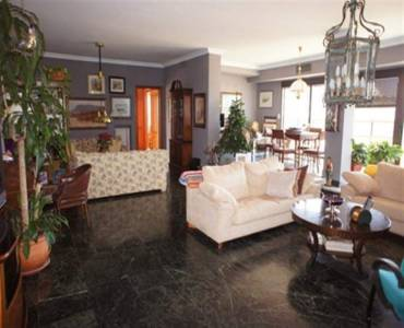 Dénia,Alicante,España,5 Bedrooms Bedrooms,4 BathroomsBathrooms,Apartamentos,30880