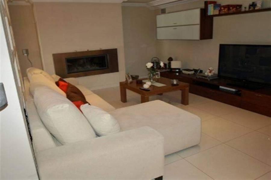 Dénia,Alicante,España,11 Bedrooms Bedrooms,7 BathroomsBathrooms,Chalets,30881