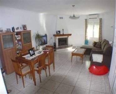 Dénia,Alicante,España,4 Bedrooms Bedrooms,3 BathroomsBathrooms,Chalets,30883