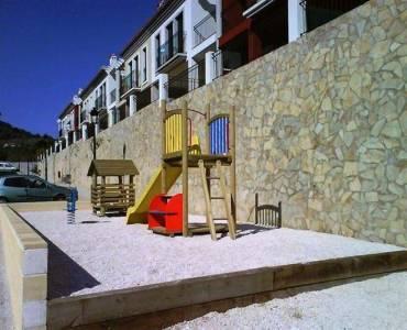 Alcalalí,Alicante,España,3 Bedrooms Bedrooms,2 BathroomsBathrooms,Chalets,30884