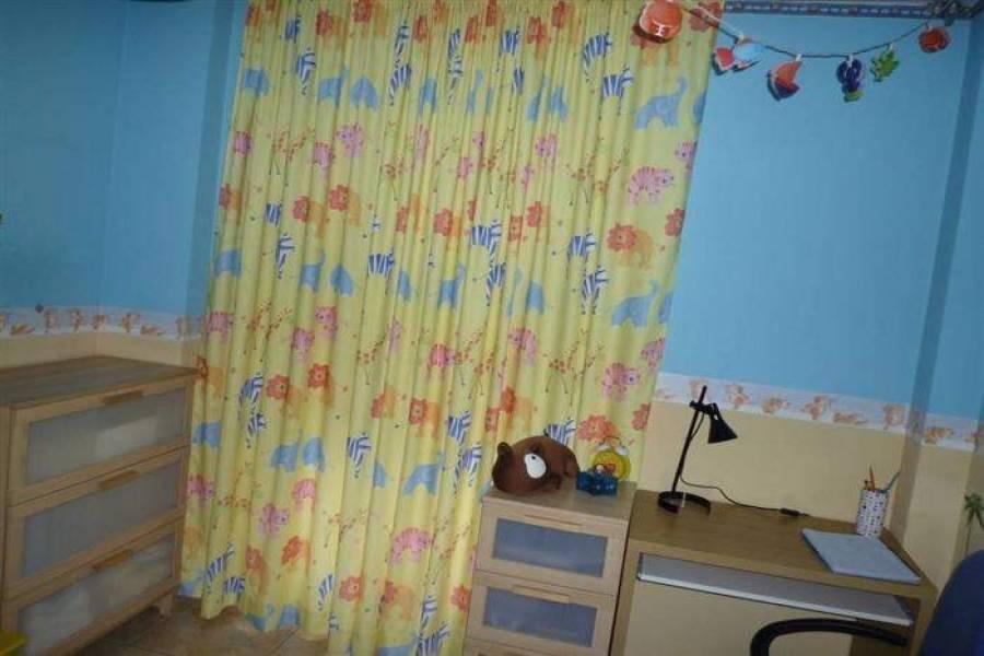 Ondara,Alicante,España,4 Bedrooms Bedrooms,2 BathroomsBathrooms,Apartamentos,30887