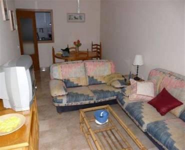 Dénia,Alicante,España,2 Bedrooms Bedrooms,2 BathroomsBathrooms,Apartamentos,30890