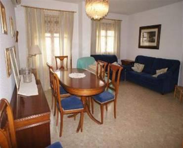 Dénia,Alicante,España,3 Bedrooms Bedrooms,2 BathroomsBathrooms,Apartamentos,30895