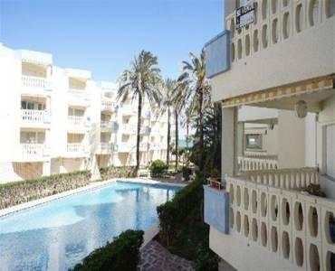 Dénia,Alicante,España,3 Bedrooms Bedrooms,1 BañoBathrooms,Apartamentos,30896