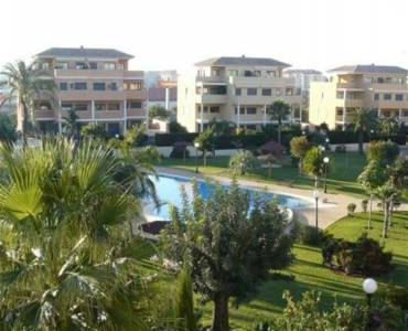 Dénia,Alicante,España,2 Bedrooms Bedrooms,2 BathroomsBathrooms,Apartamentos,30897