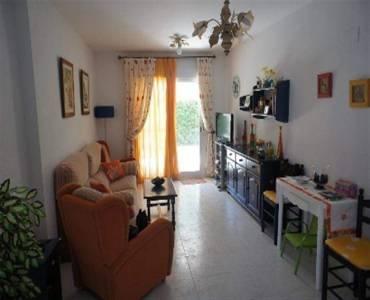 Dénia,Alicante,España,2 Bedrooms Bedrooms,2 BathroomsBathrooms,Apartamentos,30899