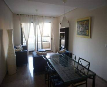Dénia,Alicante,España,2 Bedrooms Bedrooms,2 BathroomsBathrooms,Apartamentos,30902