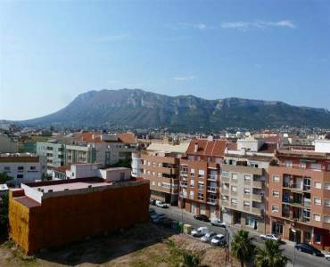 Dénia,Alicante,España,3 Bedrooms Bedrooms,2 BathroomsBathrooms,Apartamentos,30903