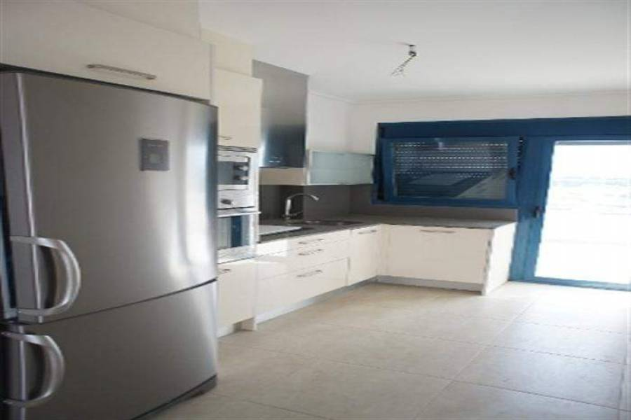 Dénia,Alicante,España,2 Bedrooms Bedrooms,2 BathroomsBathrooms,Apartamentos,30904