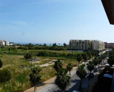 Dénia,Alicante,España,2 Bedrooms Bedrooms,2 BathroomsBathrooms,Apartamentos,30907