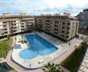 Dénia,Alicante,España,3 Bedrooms Bedrooms,2 BathroomsBathrooms,Apartamentos,30908