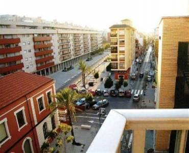 Dénia,Alicante,España,3 Bedrooms Bedrooms,2 BathroomsBathrooms,Apartamentos,30910