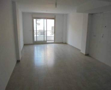 Pego,Alicante,España,2 Bedrooms Bedrooms,2 BathroomsBathrooms,Apartamentos,30913