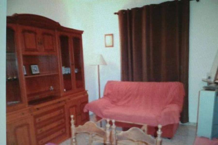 Dénia,Alicante,España,3 Bedrooms Bedrooms,1 BañoBathrooms,Chalets,30914
