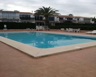 Alfaz del Pi,Alicante,España,1 Dormitorio Bedrooms,1 BañoBathrooms,Planta baja,30920
