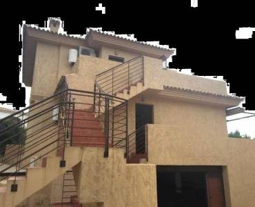 Altea,Alicante,España,2 Bedrooms Bedrooms,1 BañoBathrooms,Chalets,30923