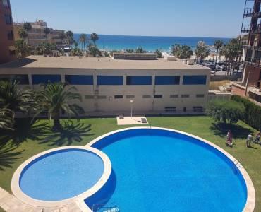 Benidorm,Alicante,España,2 Bedrooms Bedrooms,2 BathroomsBathrooms,Adosada,30935