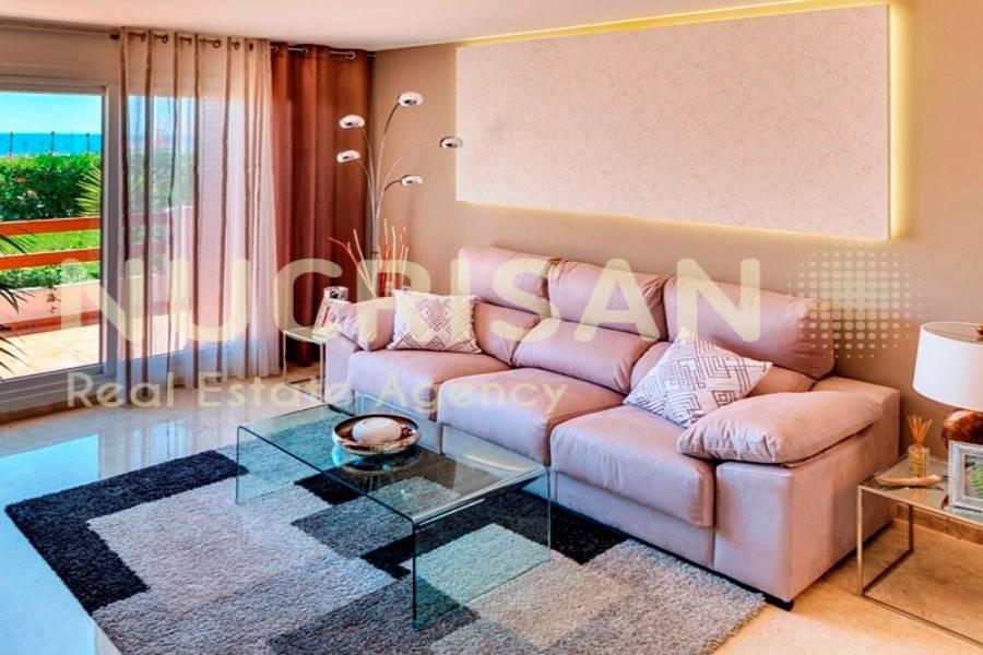 Orihuela,Alicante,España,3 Bedrooms Bedrooms,2 BathroomsBathrooms,Apartamentos,30938