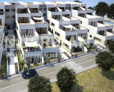 Santa Pola,Alicante,España,Apartamentos,30940